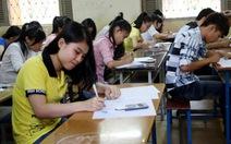 Dự kiến điểm chuẩn ĐH Kinh tế quốc dân, ĐH Nông nghiệp Hà Nội