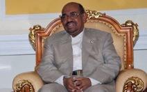 Saudi Arabia đóng cửa không phận với máy bay Tổng thống Sudan