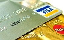 Hacker trộm thẻ tín dụng đối mặt án tù 14-40 năm