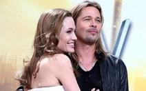 Thế chiến Z trở thành phim ăn khách nhất của Brad Pitt