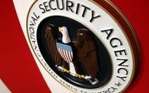 NSA biện hộ bê bối nghe lén