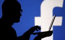 Dùng Facebook nhiều, giảm hài lòng cuộc sống