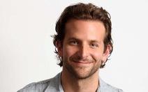 Bradley Cooper tham gia đóng phim về Lance Armstrong