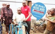 Liên Hiệp Quốc kêu gọi hoạt động nhân đạo trên mạng xã hội