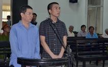 Đề nghị khởi tố thêm một thanh tra viên Thanh tra Chính phủ