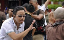 Điện ảnh Việt và những cuộc trở về
