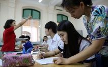 Trường công chất lượng cao và vấn đề bình đẳng xã hội