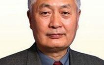 Con trai tướng Trần Nghị xin lỗi về cách mạng văn hóa