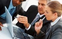 Học luật quốc tế, nên chọn công việc nào phù hợp?