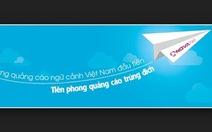 Ra mắt mạng quảng cáo ngữ cảnh đầu tiên của Việt Nam