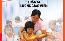 Đón đọc Tuổi Trẻ Cuối Tuần số 32-2013