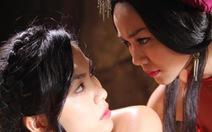 Phát hành phim Việt ra thế giới