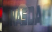 Lỗi kỹ thuật, sàn Nasdaq ngưng giao dịch trong 3 tiếng