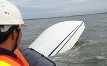Công bố kết quả điều tra vụ tai nạn canô thảm khốc
