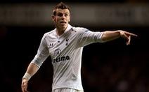 HLV Ancelotti sẽ đau đầu vì Bale...
