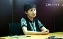 """Bạc Hi Lai: Vương Lập Quân """"thầm yêu trộm nhớ"""" Cốc Khai Lai"""