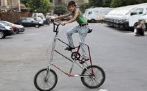 Ai Cập tìm giải pháp cứu kinh tế