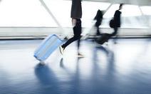 An ninh hàng không ở Mỹ: những vấn đề cần tránh