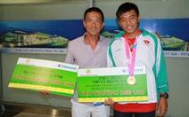 Trần Đức Quỳnh và Hoàng Nam chính thức xin rút khỏi Davis Cup