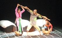 Công diễn 10 vở của Lưu Quang Vũ tại Hà Nội