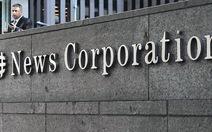 Tập đoàn News Corp bán 33 ấn bản địa phương