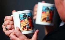 Thị trấn Mỹ của doanh nhân Việt tỏa hương cà phê