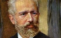 """Tổng thống Putin: """"Tchaikovsky đồng tính, chúng tôi vẫn yêu quý ông"""""""