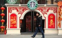 Vì giá đắt, dân Trung Quốc ra nước ngoài mua sắm