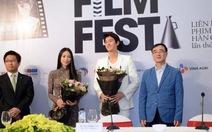 Diễn viên Hàn Quốc Lee Ki Woo coi trọng chữ Lễ