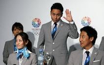 Nhà cái dự đoán Tokyo sẽ được chọn tổ chức Olympic 2020