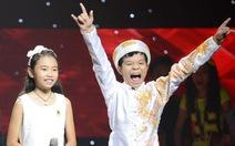 Quang Anh cất nhà cho mẹ, Mỹ Chi vẫn vui sau chung kết