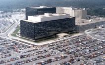 NSA có thể theo dõi mọi điện thoại thông minh