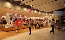 Thái Lan giảm thuế hàng xa xỉ để hút du khách
