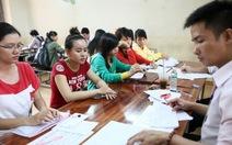 Học viện Hàng không VN xét tuyển bổ sung bậc ĐH