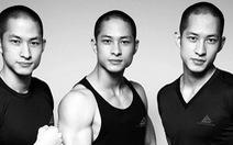 Video clip: Phỏng vấn độc quyền ba anh em họ Lưu