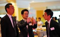 Giao thương Việt - Nhật: vượt khoảng cách để làm ăn