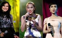 Nhạc sĩ Dương Thụ: Phải mạo hiểm để tìm bạn