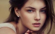 Sửa ảnh chân dung trên smartphone trước khi đăng Facebook