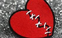 Bắc nhịp trái tim kỳ 246: Vết xước