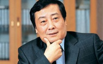 Người giàu thứ nhì Trung Quốc bị tấn công báo thù