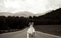 Gần lấy chồng, bỗng dưng muốn... tự do