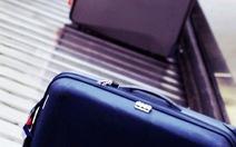Bé 5 tháng tuổi chết thảm trên băng chuyền hành lý