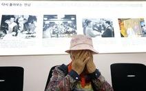 Bình Nhưỡng bất ngờ hoãn chương trình đoàn tụ gia đình