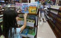 Chỉ số giá tiêu dùng lại tăng mạnh tháng nhập học