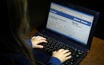 """Luật """"nút xóa sạch"""" bảo vệ trẻ trên Internet"""