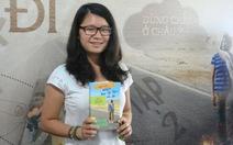 Vụ Huyền Chip: Thu hồi một cuốn sách không đơn giản