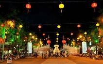 Kiên Giang: Rộn ràng Lễ hội Nguyễn Trung Trực