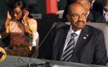 Sudan cáo buộc Mỹ từ chối cấp visa cho tổng thống nước này