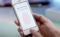 Hacker tiếp tục qua mặt Touch ID trên iOS 7.0.2