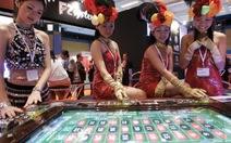 Công chức Singapore phải công khai việc bài bạc
